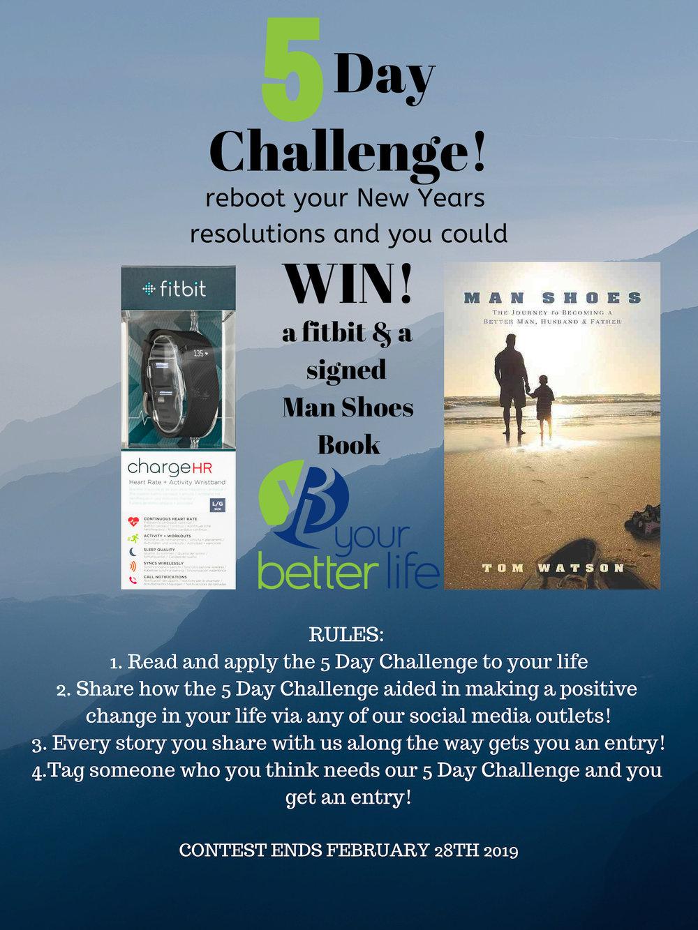 _5 day challenge Finale.jpg