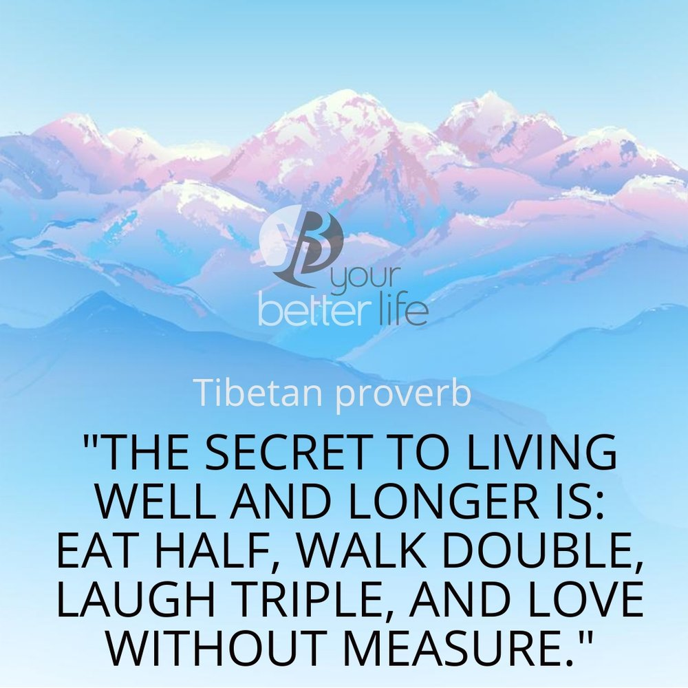 tibetan proverb.jpeg