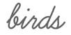 birds text.jpg