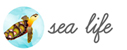 sea life icon.jpg
