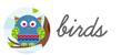 birds icon.jpg