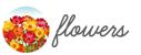flowers icon.jpg