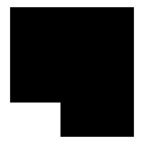 noun_30735_cc.png