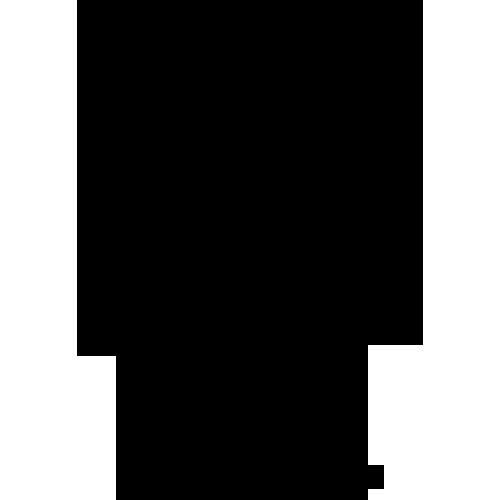 noun_127988_cc.png
