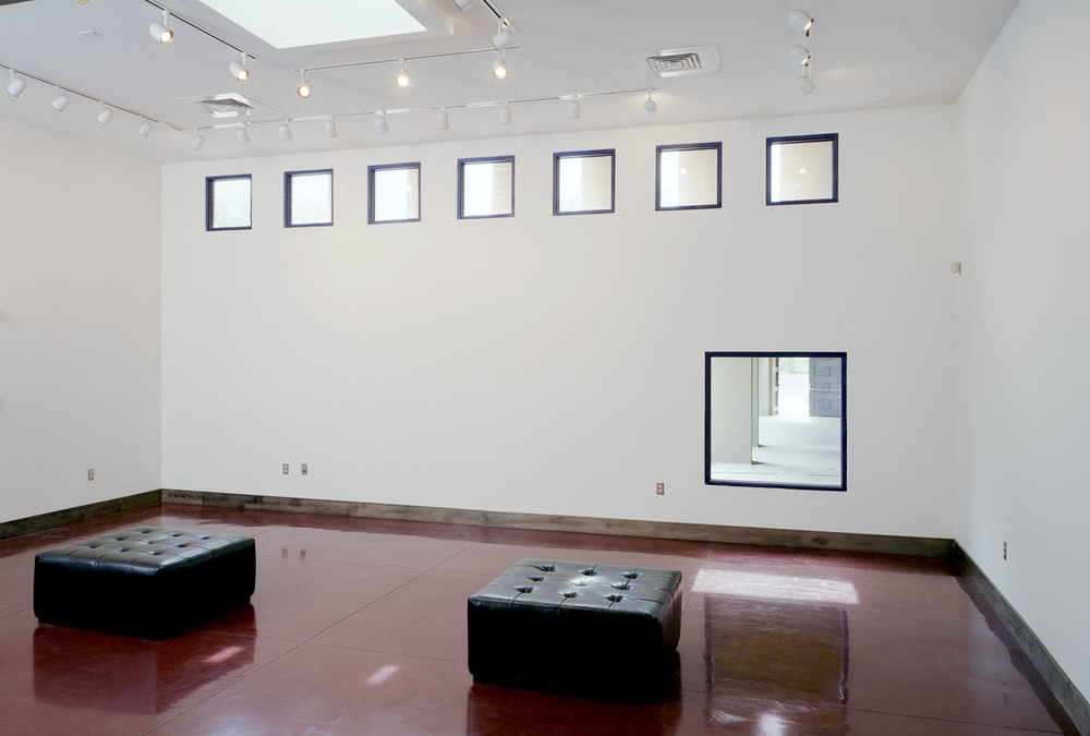 Open Space  32_small.jpg