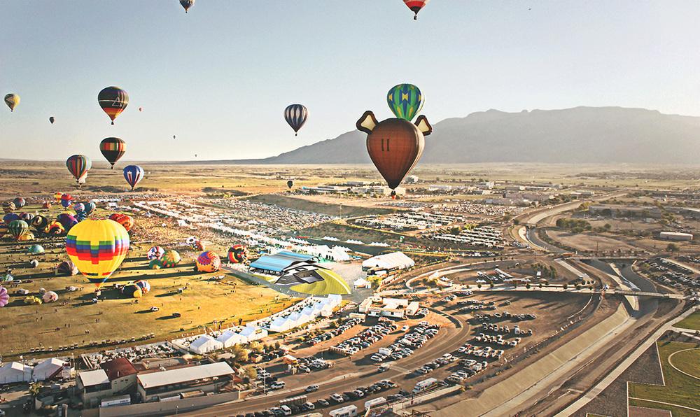 Aerial Montage.jpg