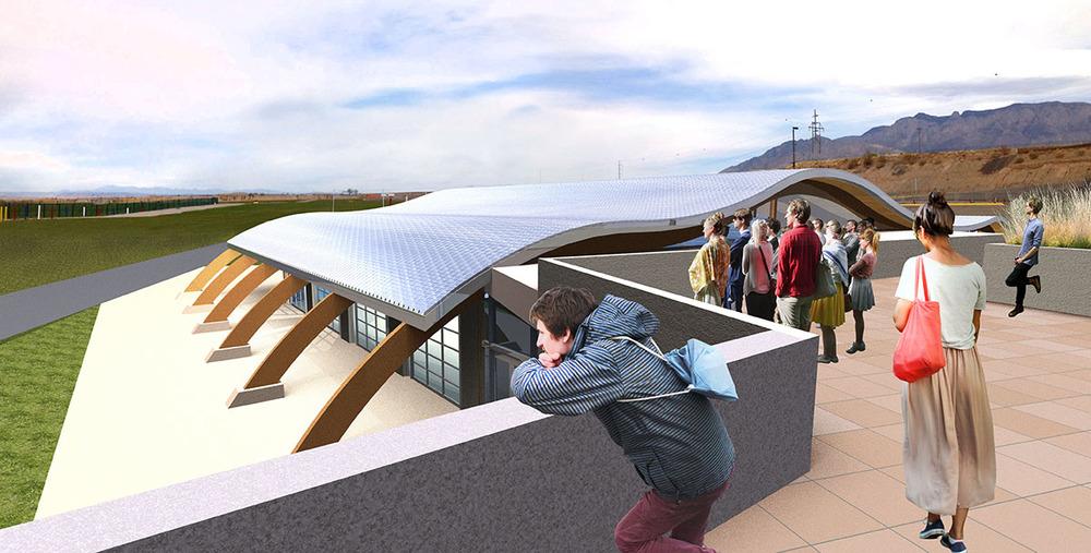 Rooftop View 1.jpg