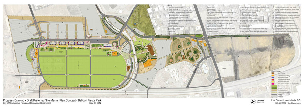 Balloon Park Conceptual Siteplan.jpg