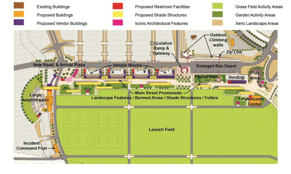BFP siteplan2.jpg