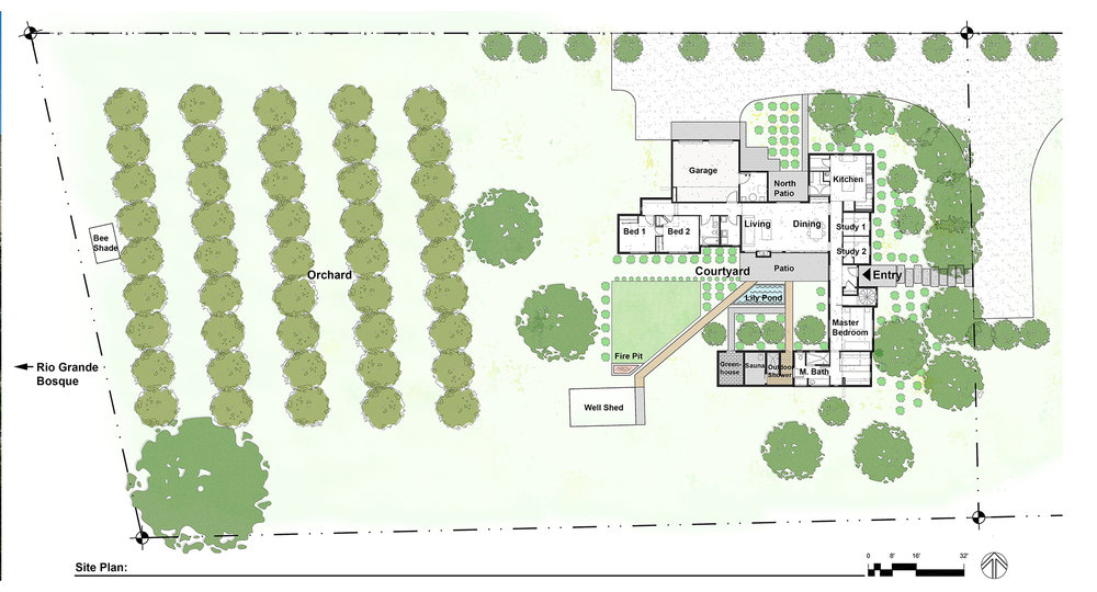di Rio Residence Site Plan JWsmall.jpg