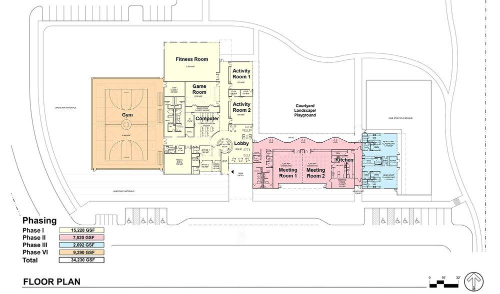 Westgate CC Floor Plan.jpg