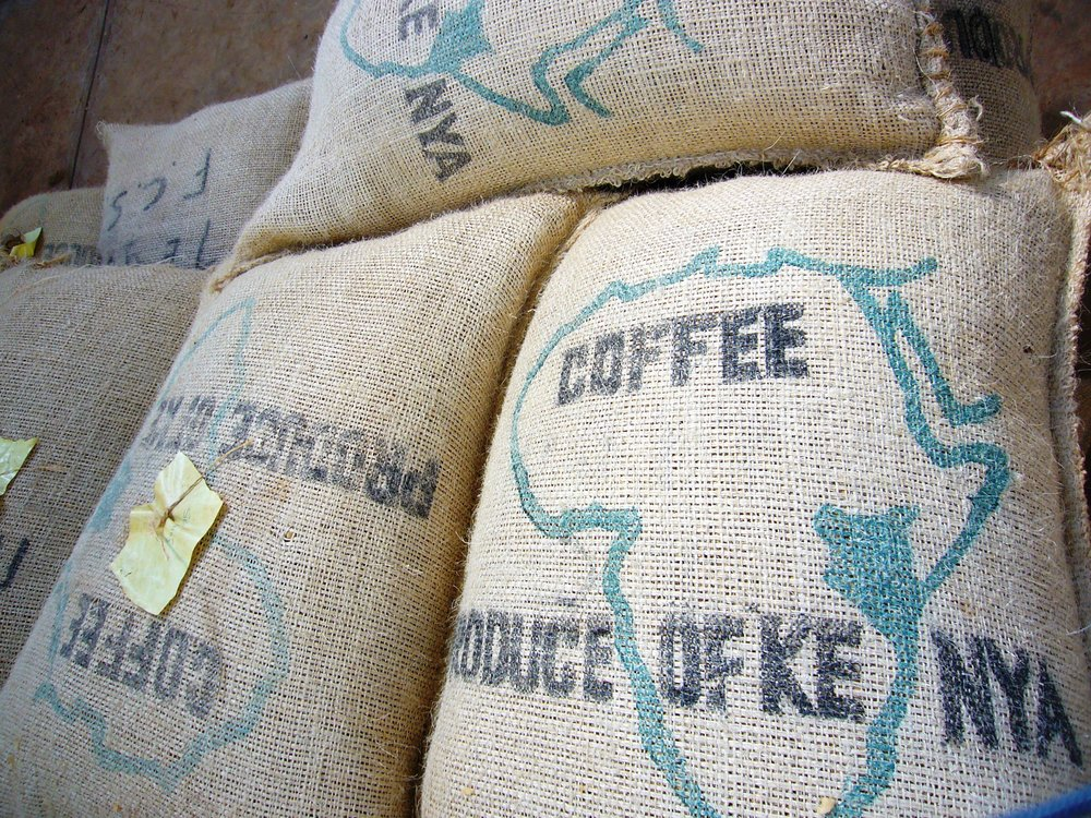 Kenya-Coffee-Sacks.jpg