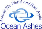 Ocean Ashes - Florida Cremation Ash Scattering and Burial at Sea Service