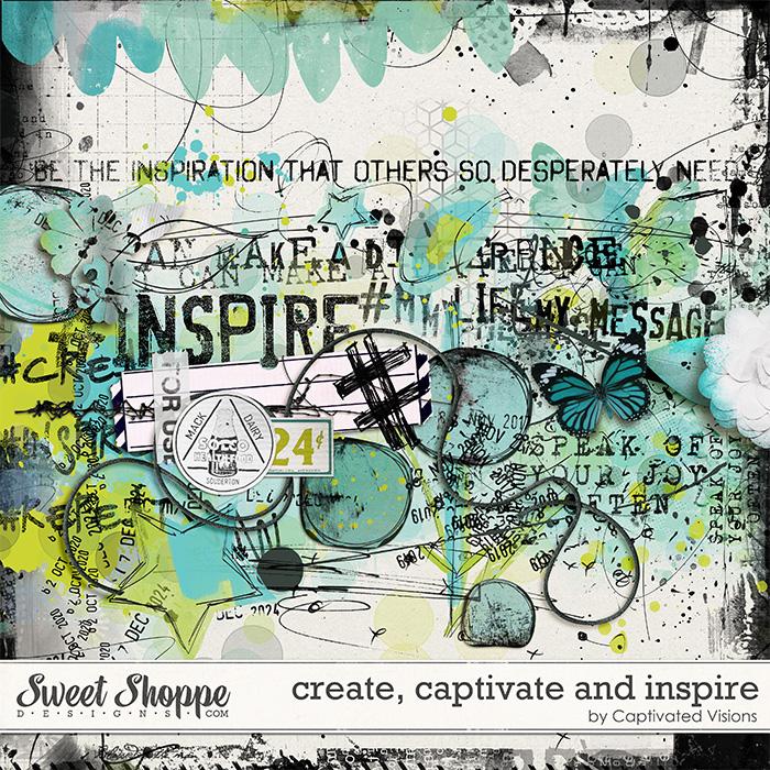 cvisions-createcaptivateinspire-ep.jpg