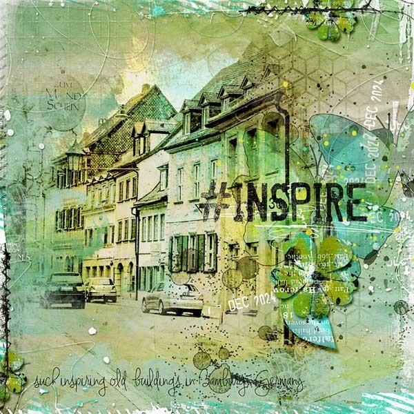 600_INSPIRE.jpg