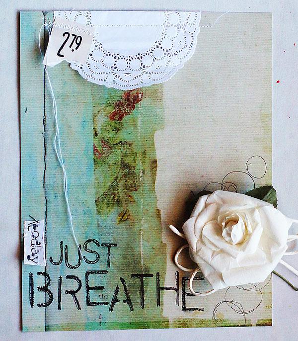 Just-Breathe-copy.jpg