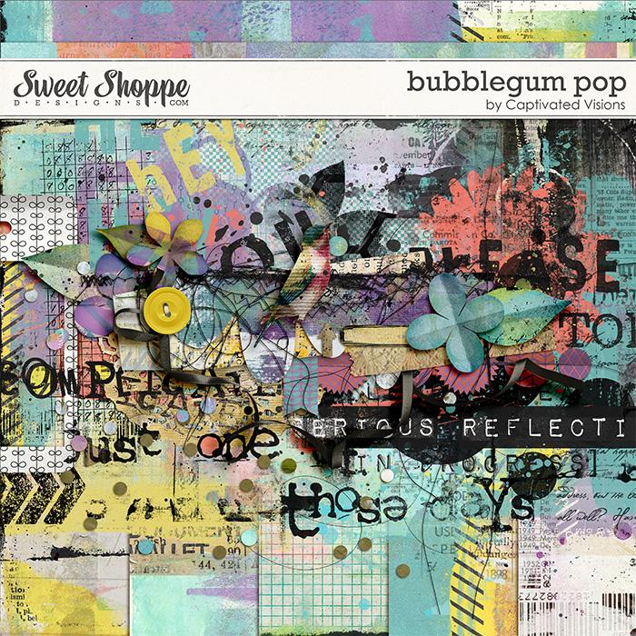 cvisions-bubblegumpop.jpg