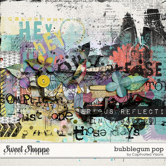 cvisions-bubblegumpop-ep-4463b667f9.jpg