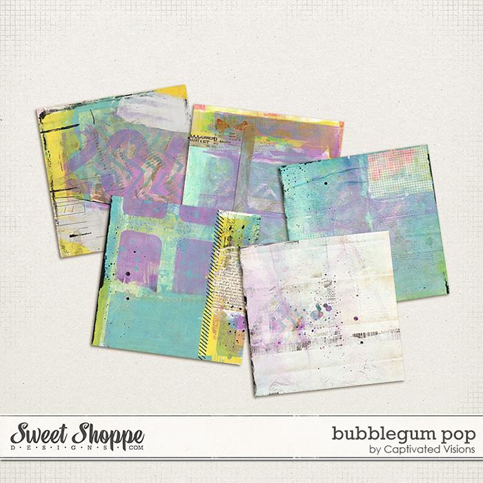 cvisions-bubblegumpop-pp-e41758b340.jpg