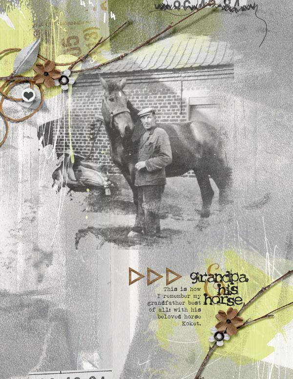 Grandpa-and-his-horse_zpsullb0s9h.jpg