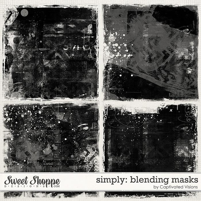 cvisions-simply-masks_zps6p9pgxgs.jpg