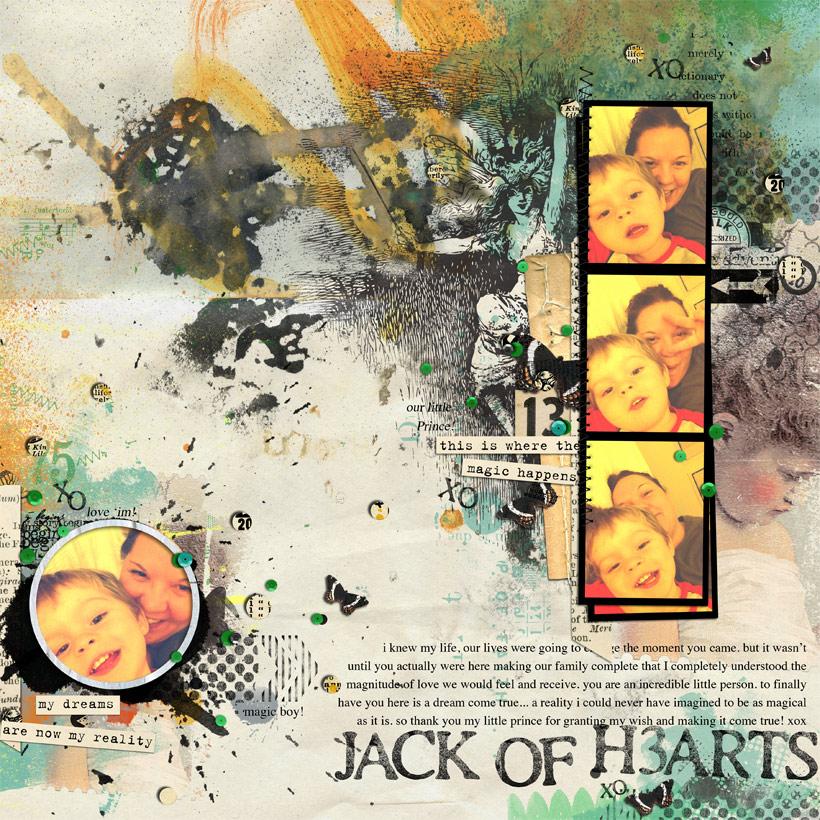 Jack-of-Hearts2.jpg
