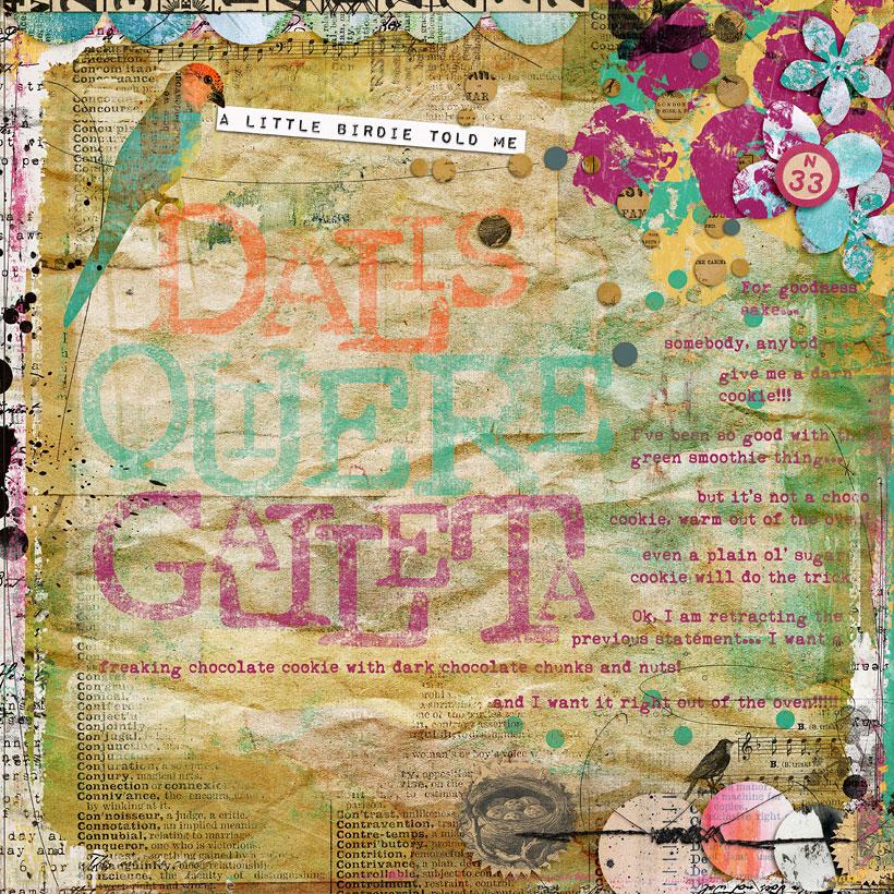 QuiereGalleta-820_zps084b3468.jpg