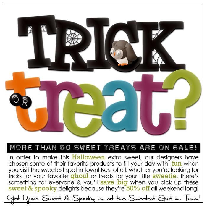 trickortreat-home2.jpg