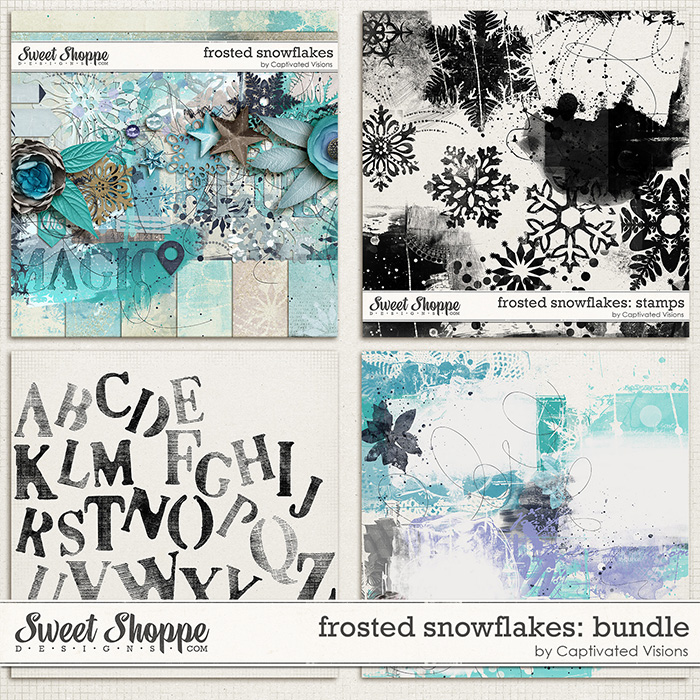 cvisions-frostedsnowflakes-bundle.jpg