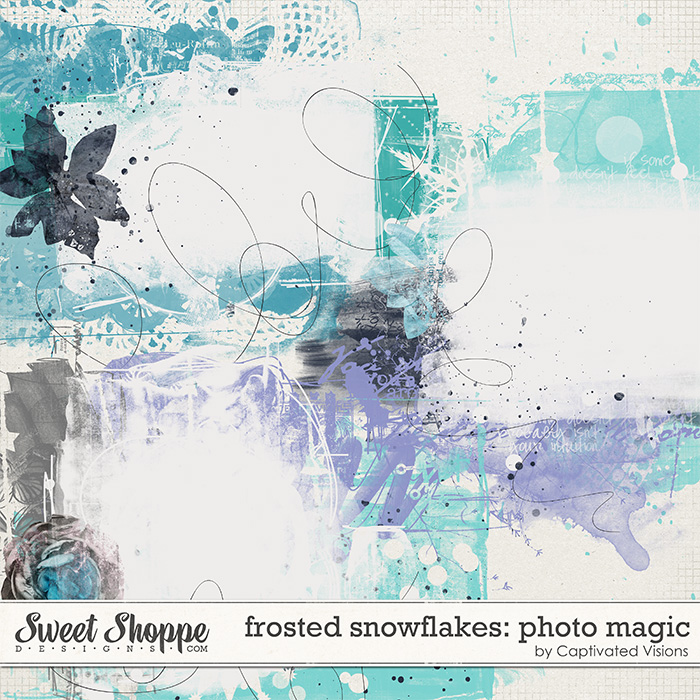 cvisions-frostedsnowflakes-photomagic.jpg