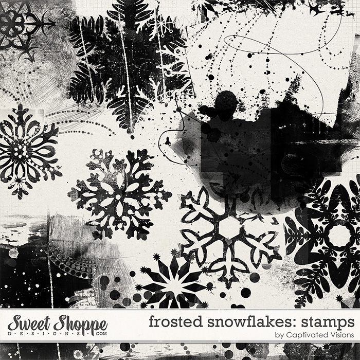 cvisions-frostedsnowflakes-stamps.jpg