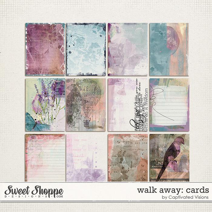 cvisions-walkaway-cards.jpg
