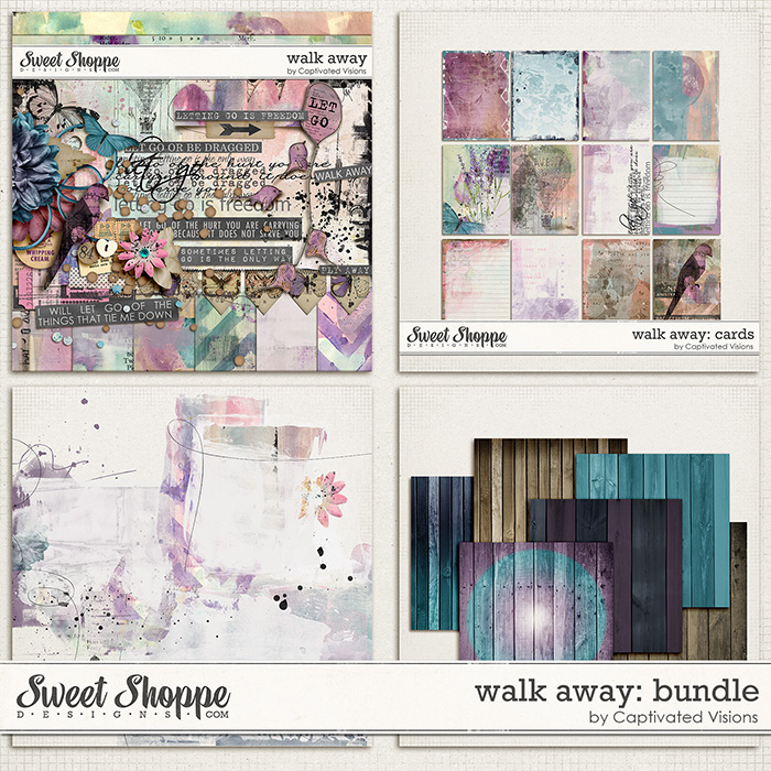 cvisions-walkaway-bundle.jpg