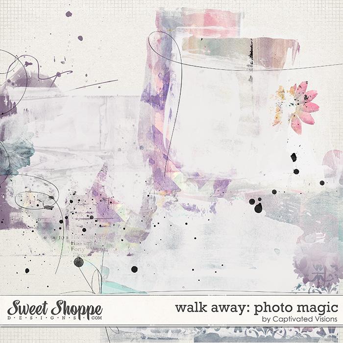 cvisions-walkaway-photomagic.jpg