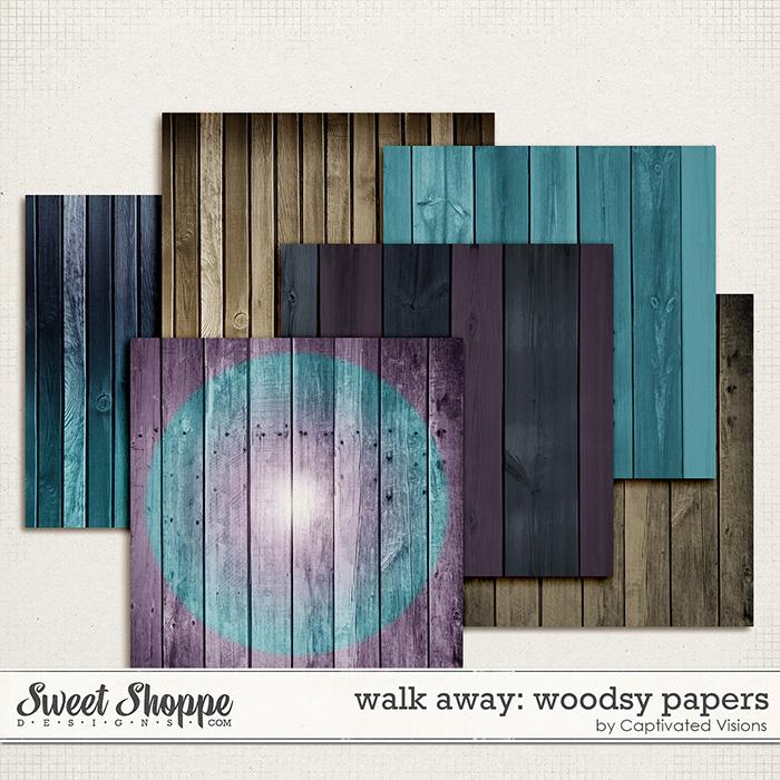 cvisions-walkaway-woodsy.jpg