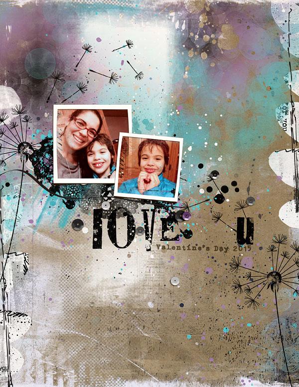 LoveU-ValentinesDay2015-72ppi_zpsceb5d9a1.jpg