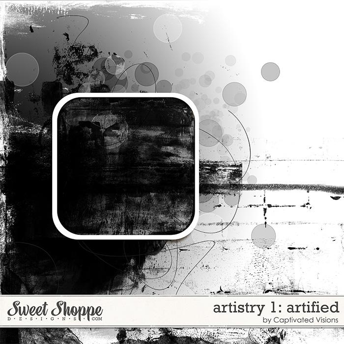 cvisions-artistry1-artified.jpg