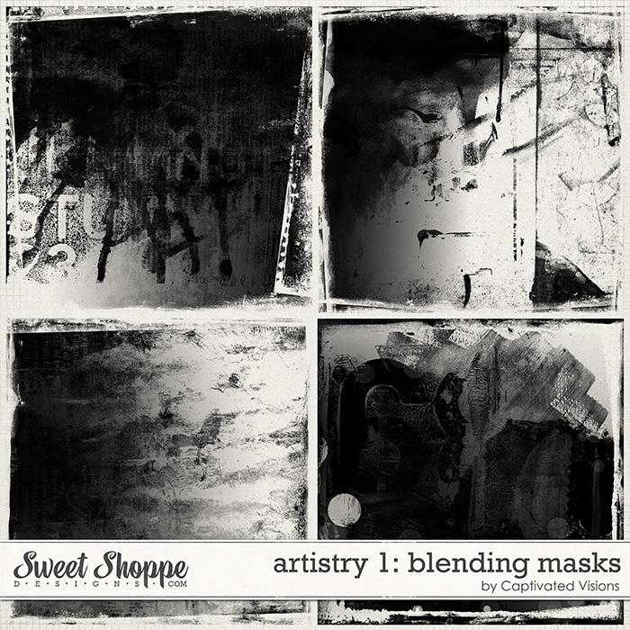 cvisions-artistry1-masks.jpg