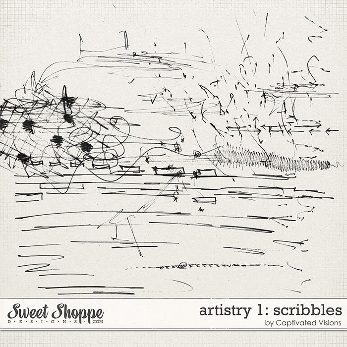 cvisions-artistry1-scribbles.jpg