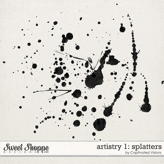 cvisions-artistry1-splatters.jpg