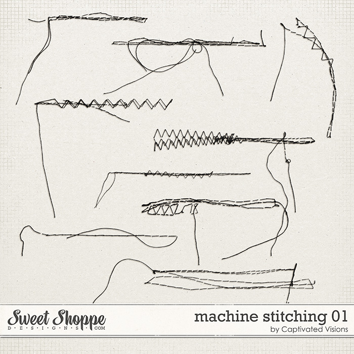 cvisions-machinestitching1.jpg