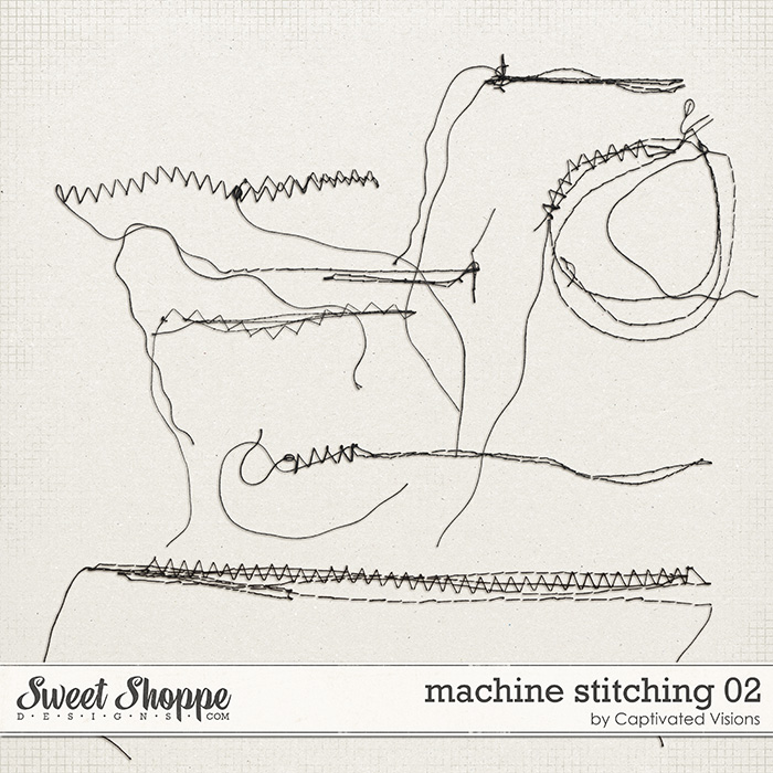 cvisions-machinestitching2.jpg