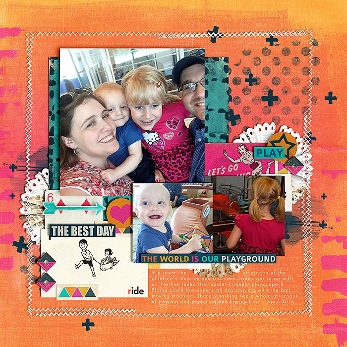 Childrens-Museum-042015-sm.jpg