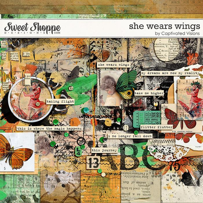 cvisions-shewearswings.jpg