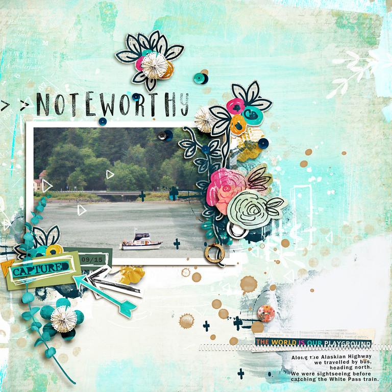 noteworthy-XL.jpg
