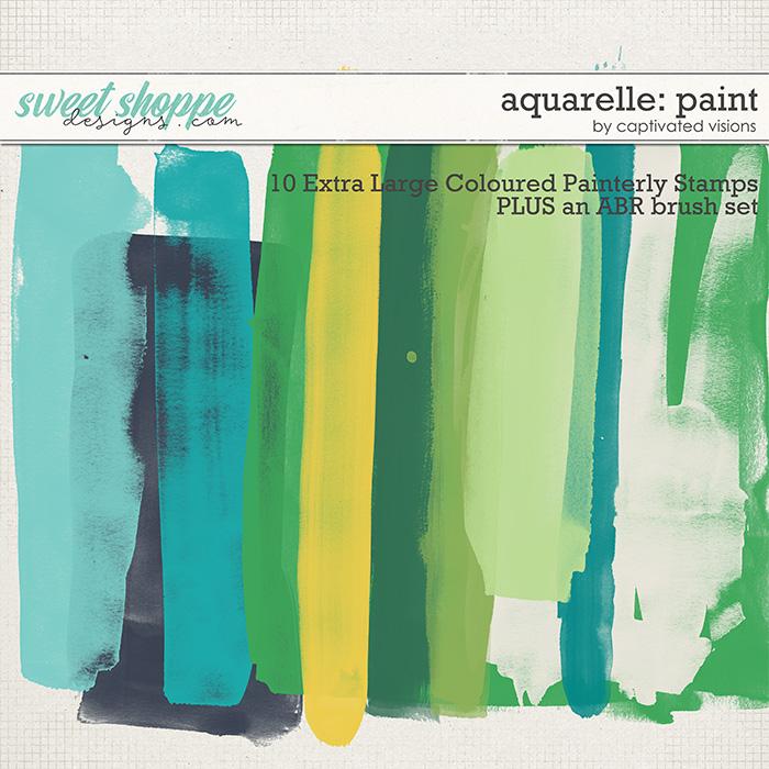 cvisions-aquarelle-paint-preview-700.jpg