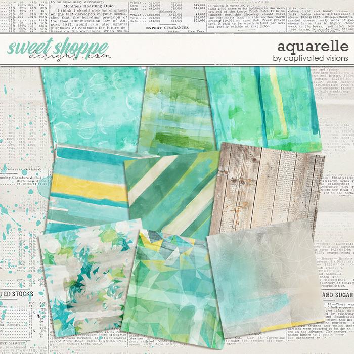 cvisions-aquarelle-preview-pp2-700.jpg
