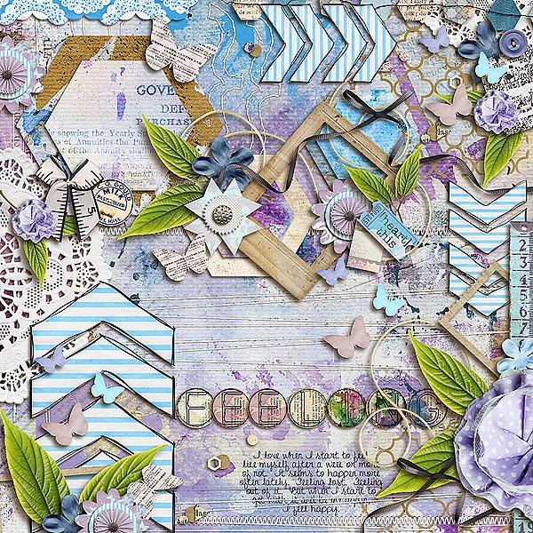 feeling-600-cb5ccb80c8.jpg