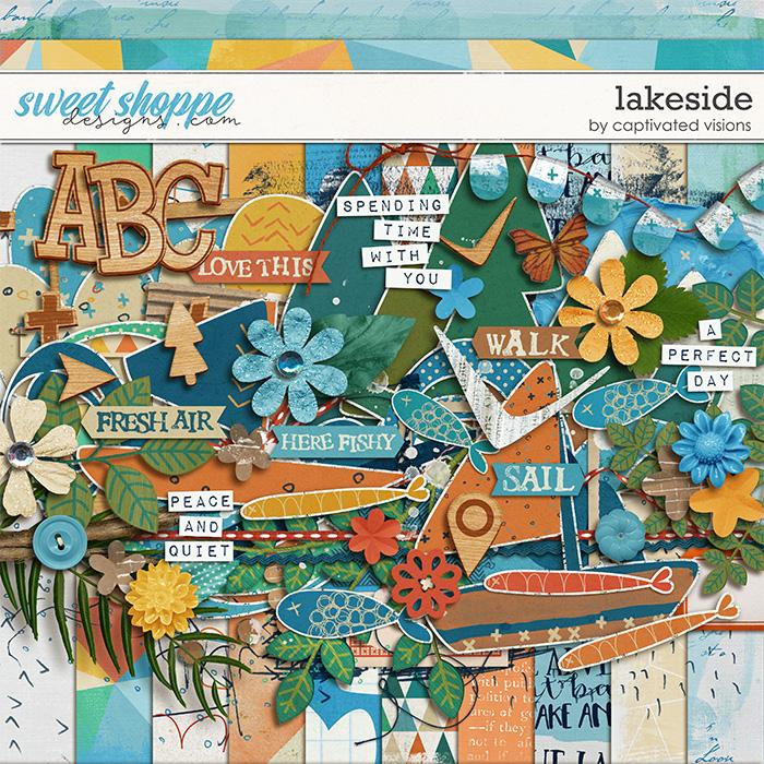 cvisions-lakeside-kit-700.jpg