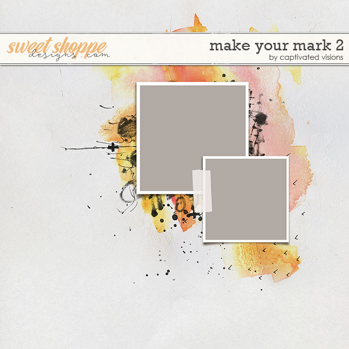 cvisions-makeyourmark2-700.jpg